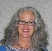 Christine Sleeter, , Professor Emerita, Cal State University Monterey Bay, President Elect of NAME